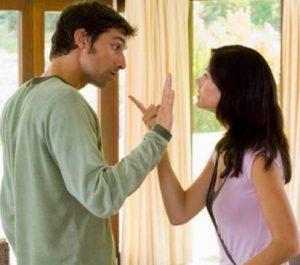 पति-पत्नी में कलह निवारण हेतु ज्योतिष् उपाय