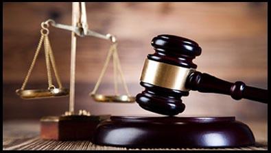 पुलिस केस मुकदमा में विजय का उपाय